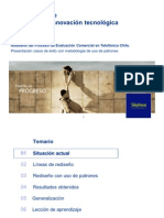Caso_Telefonica