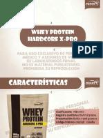 Whey protein hardcore x pro.pdf