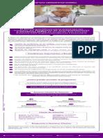 PAD_PROGRAMA_ACOMP_A_DEUDORES (1) (1)