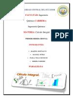 PRIMER TRABAJO EN GRUPO CALCULO INTEGRAL2_compressed