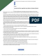 $R172P4L.pdf