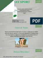 Spray Sport.pdf