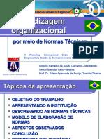 Normas_ferram_aprd_org