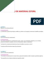 manejodematerialesteril-170713010029