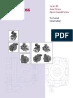 520l0519_Sauer Danfoss pistion pumps.pdf