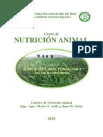 Cap._2._Alimentos_Caracterizacion_y_valor_nutricional
