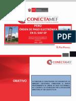 1_Orden_Pago_Electronico_AperturaCTa_traslados