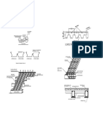 Detalles Constructivos Metaldeck-Model