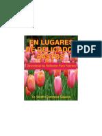 Delicados pasrtos Febrero.pdf