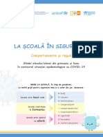 ghid_gimnaziu_liceu_final_0.pdf
