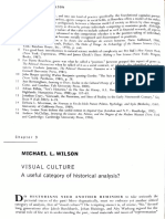 MICHAEL L. WILSON. A useful category of historical analysis