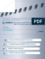Sesion02 06 AIRBUS FANSSolutions.pdf