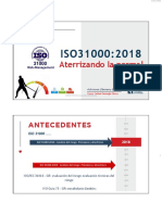 NTC-ISO_31000-2018 INFORME.pdf