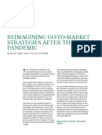 BCG-Reimagining-Go-to-Market-Strategies-After-the-Pandemic-May-2020_tcm9-249379.pdf
