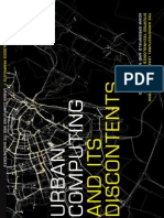 ST1-Urban_Computing