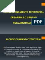 acondicionamientoterritorial-151014034001-lva1-app6891