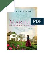 Marilla-of-green-gables.pdf