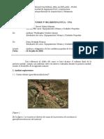 informe del distrito de coasa