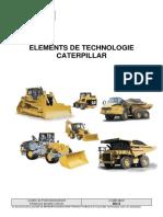 604 S - Eléments de technologie CAT.pdf
