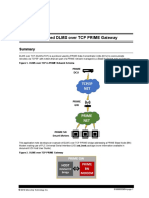 Serialized-DLMS-Over-TCP-PRIME-Gateway-00003285A