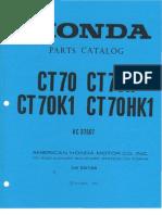 CT70_PartsCat