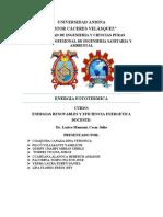 informe doctor.docx