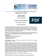 Call-for-papers-AFSE