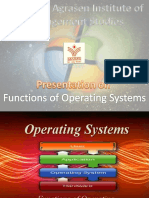 operatingsystems-131111081810-phpapp02-converted