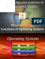 operatingsystems-131111081810-phpapp02