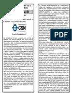 COND. TEMP CSN.pdf