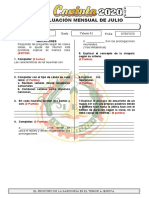 Examen Mensual-Julio_ Biologia Talento 03