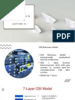 Lecture #2.pdf