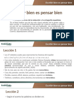 mheVfbHYBFQtuZFq_JG6d1-V08S5nyl0s-Escribir_bien_es_pensar_bien (1)