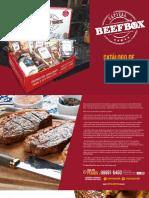 Apresentacao_BeefBox_2.pdf