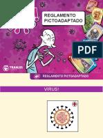 VIRUS-Reglamento-pictoadaptado.pdf