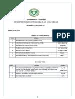 Media Bulletin HCF as of 25082020 (1)