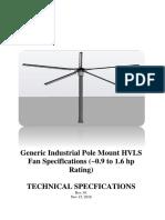 pole-mounted-hvls-fans
