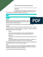 RESUMEN PARA ENSAYO FUNDAMENTOS DE ADMON DE PROYECTOS.docx