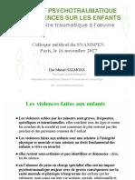 ACTES-Dr-SALMONA-1
