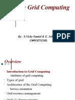 DynamicGridComputing(1)