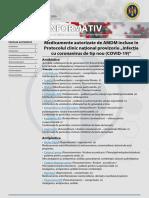 Buletin Informativ - August - COVID (3).pdf