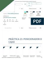 Práctica 23. Posicionador de Cajas _ Tecnología _ Informática y tecnología de la información.pdf