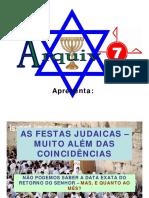 06 ENTRE O REPÚDIO E O DIVÓRCIO (Dr Aldery Nelson Rocha)