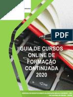 GUIADECURSOSONLINEDEFORMAOCONTINUADA2020