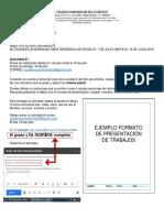 Artistica 10° Guia 1 periodo 3.pdf