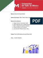 A4_EQUIPO_2 desarrollo cuadro sinoptico.pdf