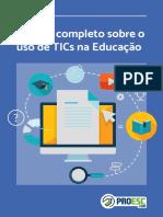 cms_files_16637_1541690097e-book-Manual_completo_sobre_o_uso_de_TICs_na_Educao