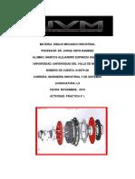 PRACTICA  # 1..pdf