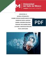 TAREA PERT-CPM.pdf