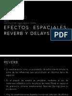 Procesadores espaciales Reverb y Delay.pdf